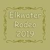 Elkwater2019