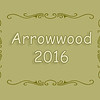 Arrowwood2016