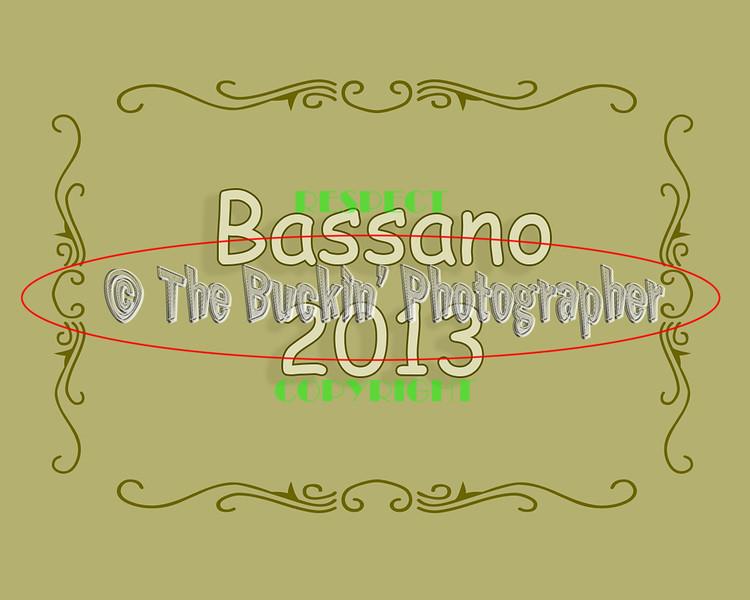 Bassano2013