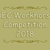 DEC Workhorse Comp 2018