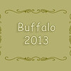 Buffalo2013