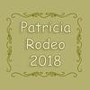 Patricia2018