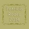 Patricia2014