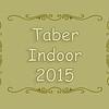 TaberIndoor2015