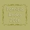 Patricia2016
