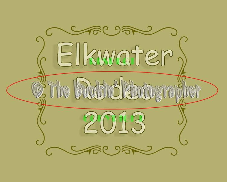 Elkwater2013