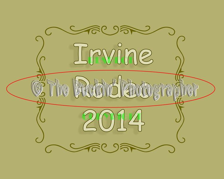 Irvine2014