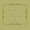 bowisland2016