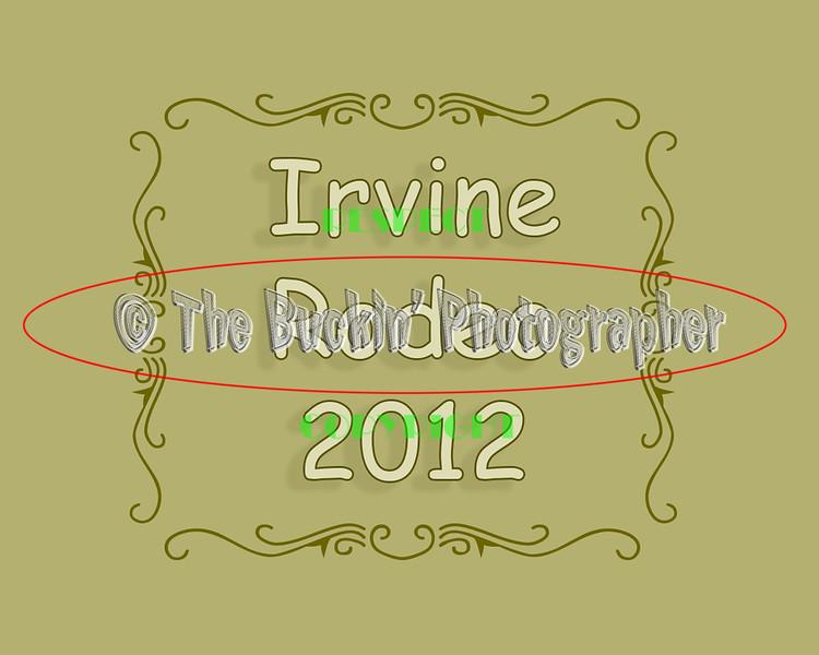 Irvine2012