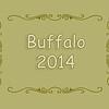 Buffalo2014