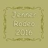 Jenner2016
