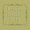BrooksIndoor2019