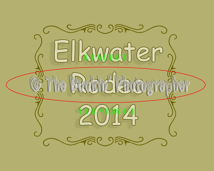 Elkwater2014