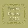 Irvine2013