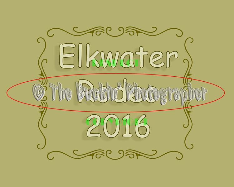 Elkwater2016