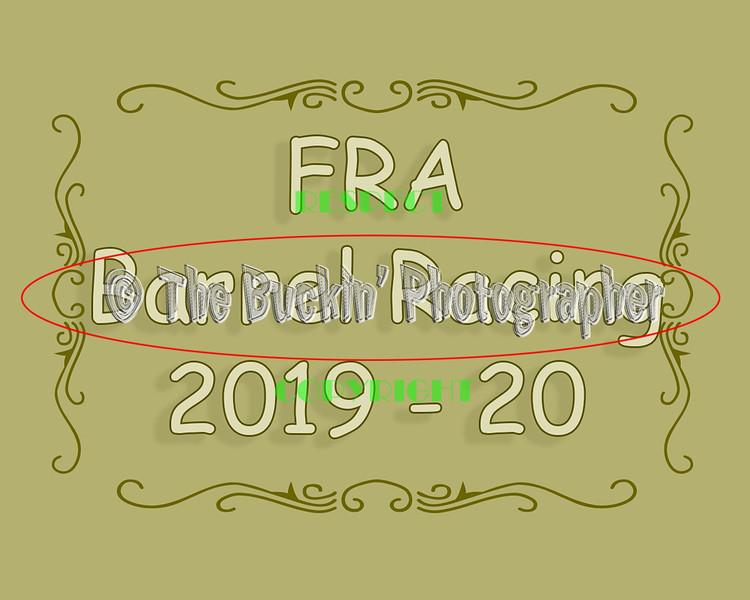 FRA2019_2020