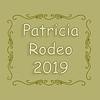 Patricia2019