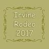 Irvine2017