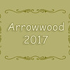Arrowwood2017