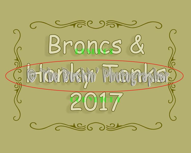 BroncsHT2017