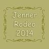 Jenner2014