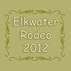 Elkwater2012