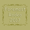 Foremost2017