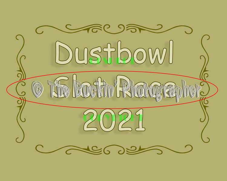 DSR2021