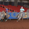 Tubs Novice Roping RTE12 :