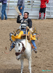 Rodeo's, Ropings and Fairs