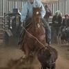 CCA Roping feb 4