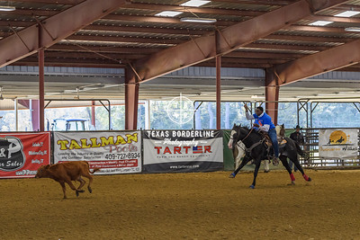 November 18, 2018-T2 Arena 'Anahuac Salt Grass Rodeo'-DSC_1710-