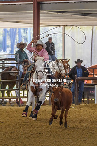 November 18, 2018-T2 Arena 'Anahuac Salt Grass Rodeo'-DSC_1736-