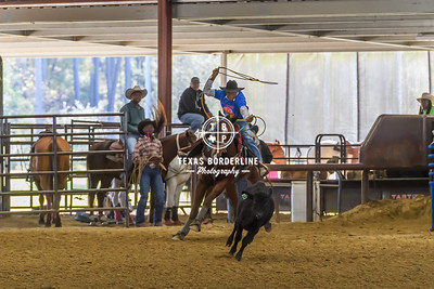 November 18, 2018-T2 Arena 'Anahuac Salt Grass Rodeo'-DSC_1725-