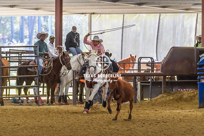 November 18, 2018-T2 Arena 'Anahuac Salt Grass Rodeo'-DSC_1735-