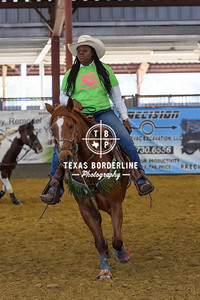November 18, 2018-T2 Arena 'Anahuac Salt Grass Rodeo'-DSC_1709-