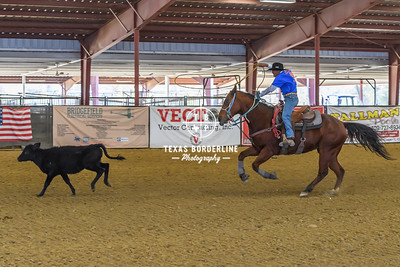 November 18, 2018-T2 Arena 'Anahuac Salt Grass Rodeo'-DSC_1730-