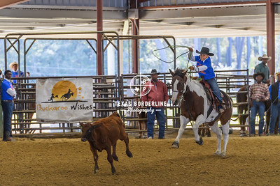 November 18, 2018-T2 Arena 'Anahuac Salt Grass Rodeo'-DSC_1717-