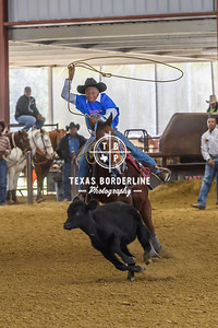 November 18, 2018-T2 Arena 'Anahuac Salt Grass Rodeo'-DSC_1729-