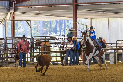 November 18, 2018-T2 Arena 'Anahuac Salt Grass Rodeo'-DSC_1715-