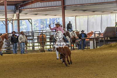 November 18, 2018-T2 Arena 'Anahuac Salt Grass Rodeo'-DSC_1737-