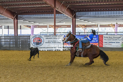 November 18, 2018-T2 Arena 'Anahuac Salt Grass Rodeo'-DSC_1733-