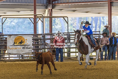 November 18, 2018-T2 Arena 'Anahuac Salt Grass Rodeo'-DSC_1716-
