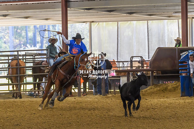 November 18, 2018-T2 Arena 'Anahuac Salt Grass Rodeo'-DSC_1727-