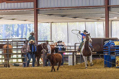 November 18, 2018-T2 Arena 'Anahuac Salt Grass Rodeo'-DSC_1714-