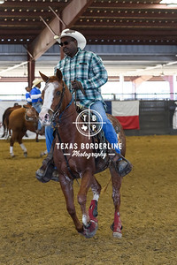 November 18, 2018-T2 Arena 'Anahuac Salt Grass Rodeo'-DSC_1707-