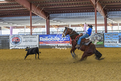November 18, 2018-T2 Arena 'Anahuac Salt Grass Rodeo'-DSC_1732-