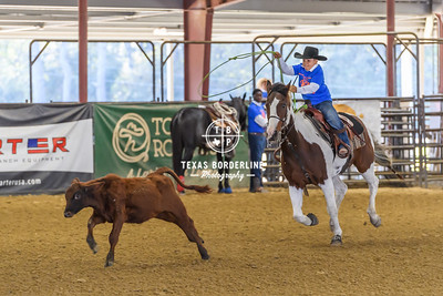 November 18, 2018-T2 Arena 'Anahuac Salt Grass Rodeo'-DSC_1718-