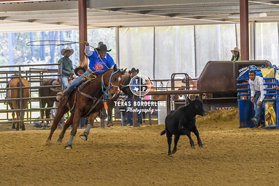 November 18, 2018-T2 Arena 'Anahuac Salt Grass Rodeo'-DSC_1728-