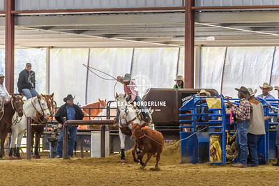 November 18, 2018-T2 Arena 'Anahuac Salt Grass Rodeo'-DSC_1734-